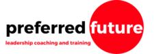 Preferred Future Coaching and Training